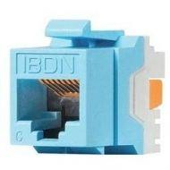 Belden Ax101315 Azul Caja