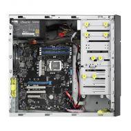 TS100-E10-PI4 - Servidor Asus - Intel Xeon E-2224 - Mem. Ram 8GB - HDD. 1TB - N.O.S.