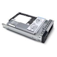 """400-ATIO Disco Duro Para Servidor Dell R440 R540 R740, NX3240, NX440 de 2.5"""" 600GB 15,000 RPM SAS Hot Swap"""