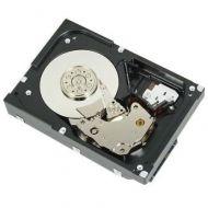 """400-AUPW Disco Duro Para Servidores Dell T140, R240 Fabricante: 0647J 3.5"""" 1TB SATA 3 7200RPM"""
