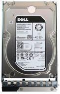 "400-AURS Disco Duro Para Servidor Dell T440 PowerEdge T640 3.5"" 1TB 7200 RPM SATA"