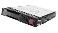"""872477-B21 - Disco Duro Para Servidores HPE, de 2.5"""", Capacidad 600GB, Interfaz SAS, Velocidad 10K RPM"""
