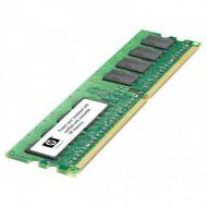 815098-B21 Memoria Ram Para HPE ML 110 350 DL 160 360 380 560 Capacidad 16GB Tipo DDR4 2666 MHz