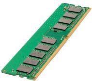 862974-B21 Memoria Ram HPE 8GB Tipo DDR4 Con Bus 2400MHz