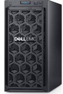 Servidor Dell PowerEdge T140 BBT140Q3FY2 Intel Xeon E-2124 16GB 2TB Sin Sistema Operativo