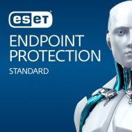 Antivirus ESET Endpoint Protection Advanced Standard TMESET-0485099 50 a 99 Usuarios 1 Año Compra Mínima de 5 ESD