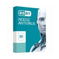 NOD32 Antivirus ESET TMESET-133 1 Usuario 2 Años ESD