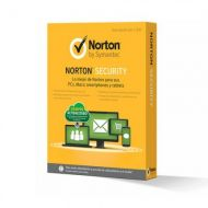 Antivirus Norton Security 2.0 2015 21333622 1 Usuario 5 Dispositivo 12 Meses