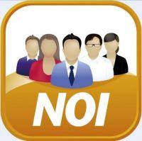 Aspel NOI 8.0 paquete Base NOI1K 1 Usuario 99 Empresas Físico