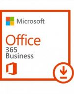 Microsoft Office 365 Empresa PC/Mac D500049 1 año Licencia Digital Descargable ESD