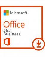 Microsoft Office 365 Empresa PC/Mac D500049 1 año Licencia Digital Descargable ESD