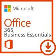 Microsoft Office 365 Empresa Essentials D50004M 1 año Licencia Digital Descargable ESD