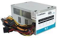 TB-924894 Fuente de Poder TrueBasix TB-924894 520W ATX 20+4 Pines SATA Molex