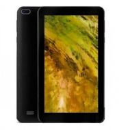 "BL-919845 Tablet Bleck Clever 7 Pantalla 7"" RK3126C 1GB 8GB 2 Cámaras Android Go Negro"