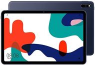"Tablet Huawei - 53011FYD Matepad - Pantalla 10.4"" - Kirin 810 - Alm. 64GB - Mem. Ram 4GB - Android 10 - Color Gris Espacial"
