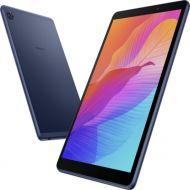 "KOB2-W09 Tablet Huawei - MatePad T8 - Pantalla de 8"" - Ram 2GB - Alm. 32GB - Android 10"