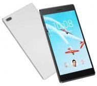 "TB-7504F - LTE 4G (SIM) - Tablet Lenovo Pantalla 7"" - ZA380056MX - MT8161 - 1.3GHz - Mem. 2GB - Alm. 16GB - Android 7.0"