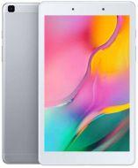 """Galaxy Tab A LTE (SIM) - (EAN/UPC): 7502285319943 - Tablet Samsung 4 Core - Mem. 2GB - Alm. 32GB - Pantalla de 8"""" - Camaras de 2MP/8MP - Andoid 9.0 - Color Blanco"""
