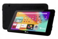 "Tablet Stylos Tech TARIS 7"" Quad Core 2GB STTTA85B 16GB Cámaras 0.3MP/2MP Android 9.0"