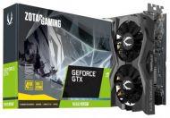 Tarjeta de Video Zotac GeForce GTX 1650 SUPER Twin Fan ZT-T16510F-10L 4GB 128-bit PCI-E 3.0 GDDR6 HDMI DisplayPort