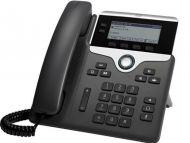 Telefono IP Cisco CP-7811-K9= 7811 1 Linea