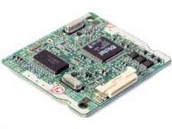 Tarjeta Identificador de Llamadas Panasonic KX-TE82494X 3 Lineas