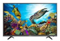 "Pantalla Hisense Smart TV 43H5D 43"" 1920 x 1080 FHD LED HDMI USB"
