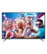 "Pantalla Smart TV MAKENA 32S2 32"" 1366 x 766 HDMI USB Wi-Fi 60Hz"