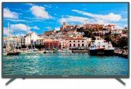 "Pantalla Smart TV MAKENA 70S7 70"" 3840 x 2160 Wi-Fi VGA HDMI USB"