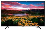 """Pantalla Smart TV Panasonic 43"""" TC-43FS500X 1920 x 1080 HDMI USB 16W"""