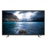 """Pantalla Smart TV Panasonic TC-43FX500X 43"""" 3840 x 2160 HDMI USB 8W"""