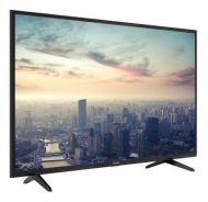 "Pantalla Smart TV Panasonic TC-43GX500X 43"" 3840 x 2160 HDMI USB"