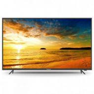 """Pantalla Smart TV Panasonic TC-49FX500X 49"""" 3840 x 2160 HDMI - USB 16W"""