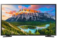 "Pantalla Samsung Smart TV UN49J5290AFXZX 49"" 1920 x 1080 Ethernet HDMI USB Negro"