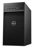 1000400081849 Workstation Dell Precision 3630 Torre Intel Core i7-9700 8GB 1TB NVIDIA Quadro P400 2GB indows 10 Pro