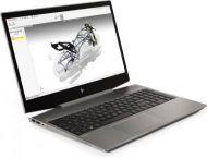 4ZB28LA Workstation HP ZBook 15V G5 Pantalla 15.6 Core i7-8750H Mem. 8GB D.D. 1TB W10Pro