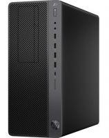 Workstation HP Z1 G5 Intel 8AH94LA Core i7-9700 16GB 512GB SSD Windows 10 Pro