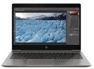 """Workstation HP 8DQ42LA - ZBook 14U G6 - Pantalla de 14"""" - Intel Ci5-8265U - 8GB Ram - 256GB SSD - Windows 10 Pro"""