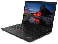 "20RJS0AJ00 Workstation Lenovo ThinkPad P43S Pantalla 14""  Intel Core i7-8565U  8GB  256GB SSD  Windows 10 Pro"