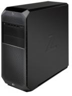 Workstation Bosch MHW-WZ4G4-HEN4, Management Bosch Z4 G4, Xeon W-2123, Ram 8GB, D.D. 500 GB, Nvidia Quadro P4000 8GB, W10Pro